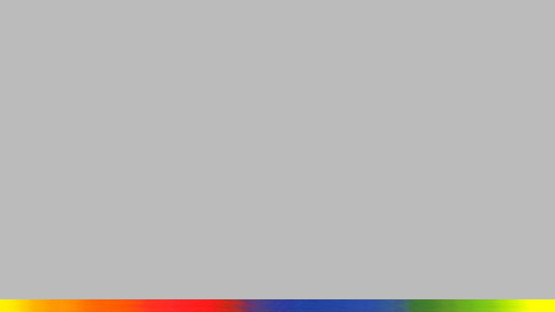 Atari 2600 Banner