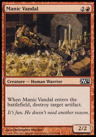 Flavour Text In Magic The Gathering A Celjaded Top 20 List