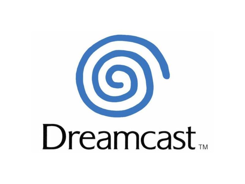 Dreamcast - 15th Anniversary Retrospective » CelJaded