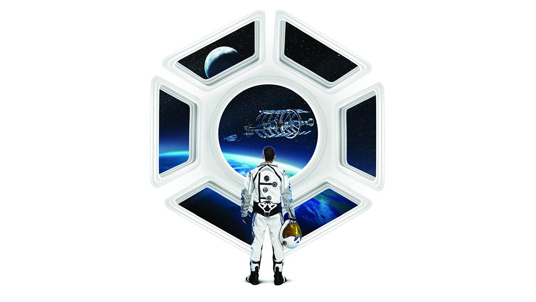 Civilization Beyond Earth Review Banner