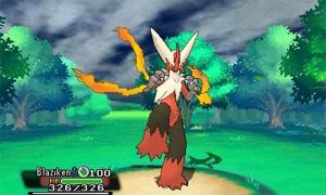 CelJaded-Pokemon-ORAS-(3)
