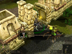 Etherlords II (PC)