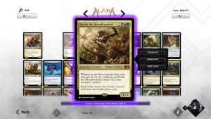 Magic 2015 - Garruk's Revenge (PC)