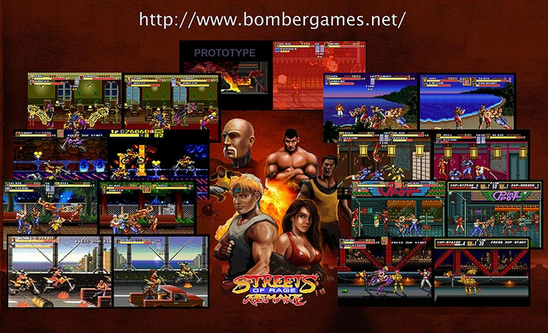 CelJaded-Top-100-Streets-of-Rage-Remake-2