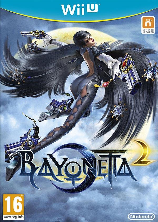 CelJaded-Bayonetta-2-Box-Art-Wii-U