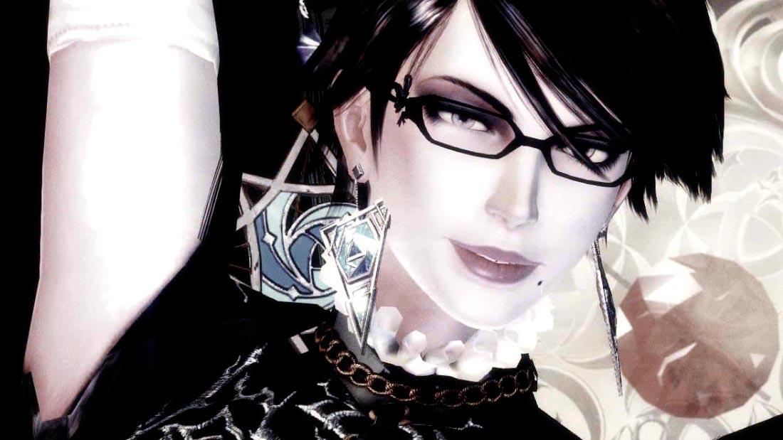 Bayonetta 2 Wii U Review Banner