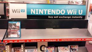 CelJaded-Wii-U-Journal-Early-Impressions-4