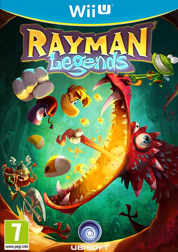CelJaded-Rayman-Legends-Wii-U-Box-Art