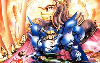 Evil Twin Cyprien S Chronicles Celjaded