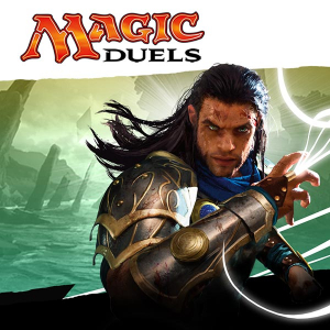 CelJaded-Magic-Duels-Origins-Box-Art