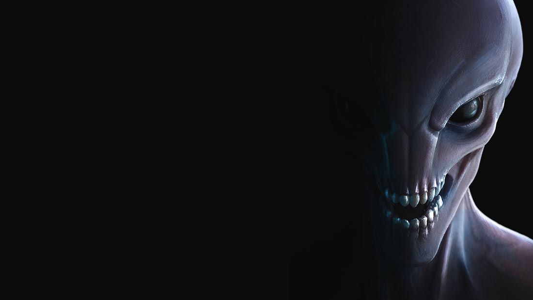 XCOM 2 Review Artwork Banner