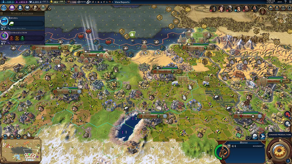 Civilization civilization vi civilization 5 civilization 6 tags with this phrase