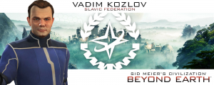 best sponsors in beyond earth slavic federation